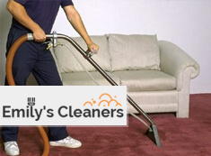 Carpet Cleaning N1