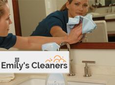 End Of Tenancy Cleaning N1