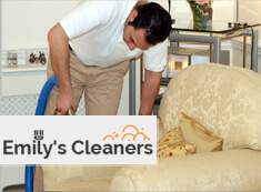 Sofa Cleaning Islington N1