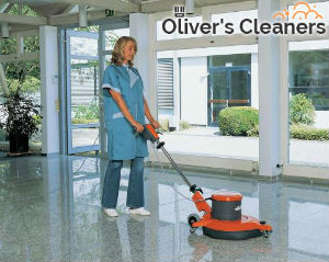 office-building-cleaning-islington