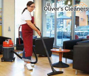 office-cleaning-islington