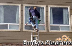 window-cleaning-domestic-islington