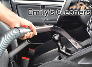 car-interior-cleaning-islington