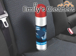 car-upholstery-cleaning-n1