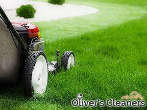 grass-cutting-islington