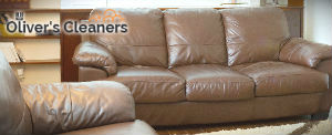 leather-sofa-clean-islington