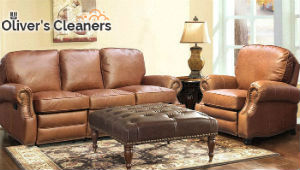 leather-sofa-cleaners-islington